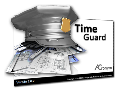 Time Guard