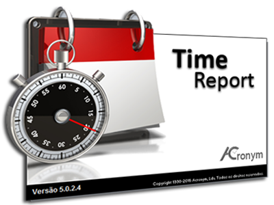 reporting time No reporting time pay is due for the second time you reported to work because you were furnished with more than two hours of work 1 hour of overtime for the ninth hour actually worked in.